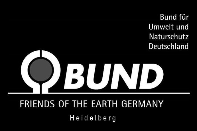 Logo_BUND_form_sw_neg