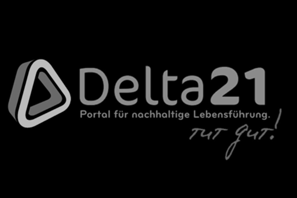 Logo_Delta21_form_sw_neg