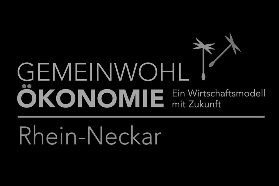 logo_Gemeinwohl_RheinNeckar_form_sw_neg