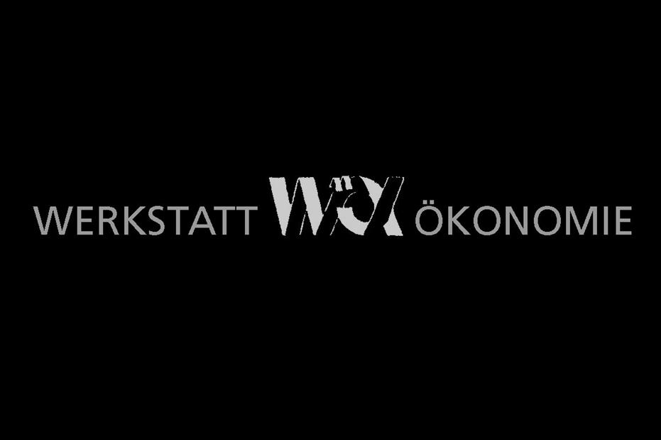 woek_Logo_form_sw_neg
