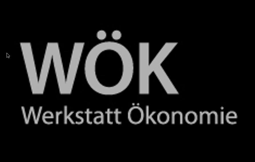 Logo_WOEK_neu_form_sw_neg